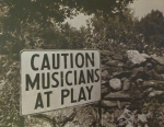 Caution_Musiciansatplay