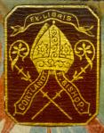 cortlandtfbishop
