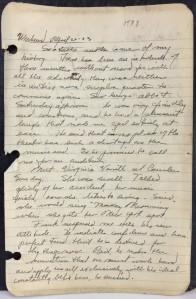 Evans_Diary_1939-4-22-23