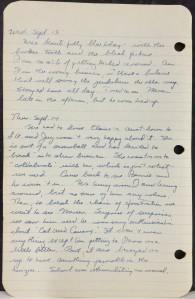 Evans_Diary_1944-9-13-14