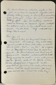 Evans_Diary_1945-2-18