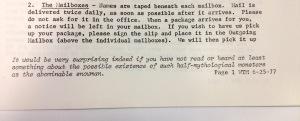 marlboro-monster-footnotes
