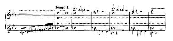 beethoven-cadenza