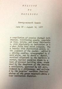 welcome-to-marlboro-1977