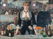 Edouard_Manet,_A_Bar_at_the_Folies-Bergère