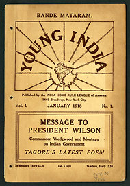 young-india