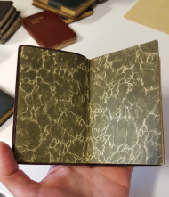 Endpaper_datebook