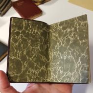Endpaper_datebook