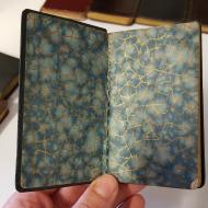 Endpaper_datebook2