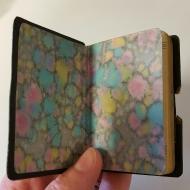 Endpaper_datebook3