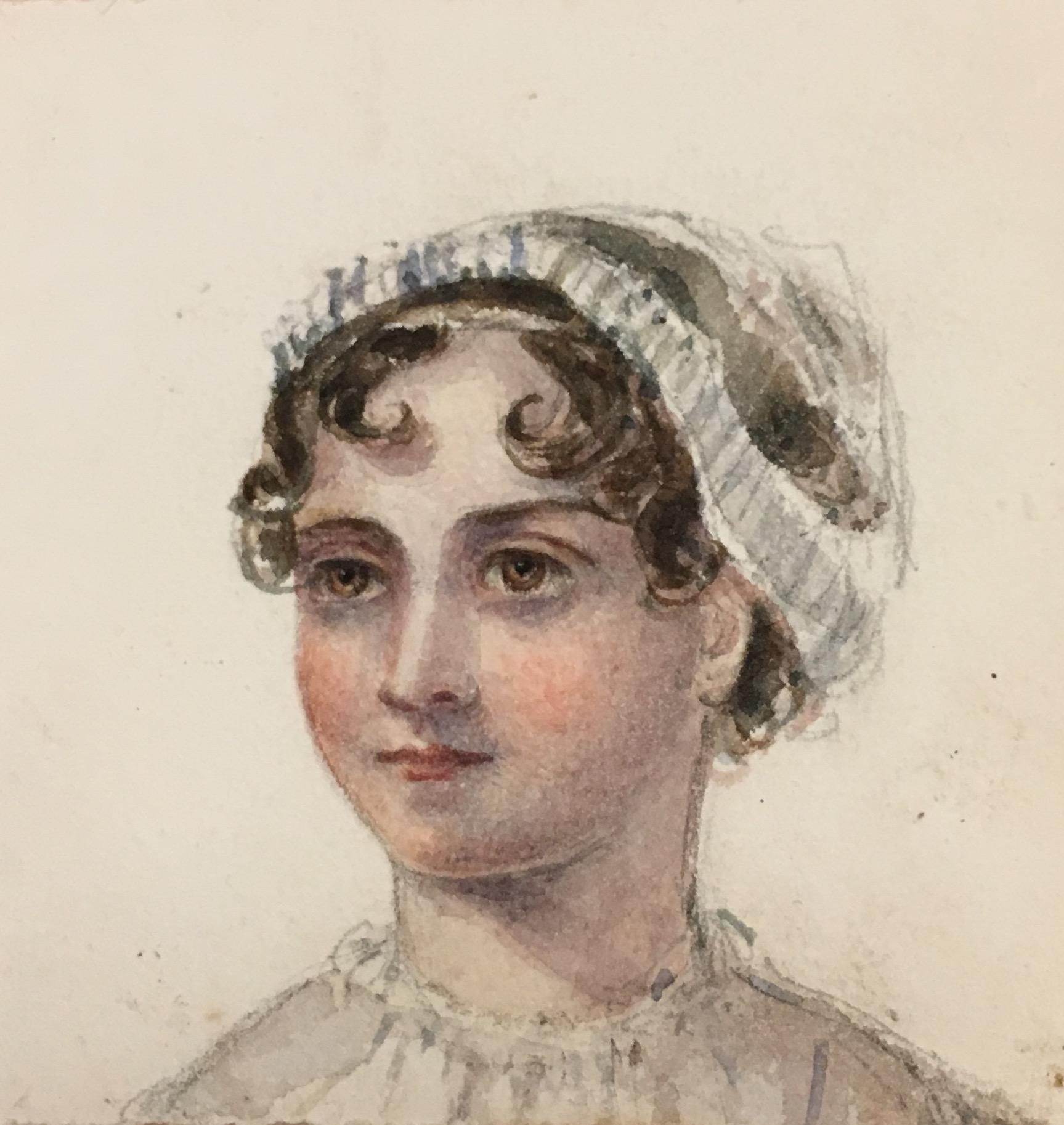Watch Amelia Chellini (1880?944) video