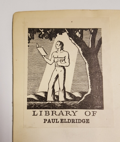 Eldridge_bookplate