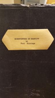 Box 3, Folder 5