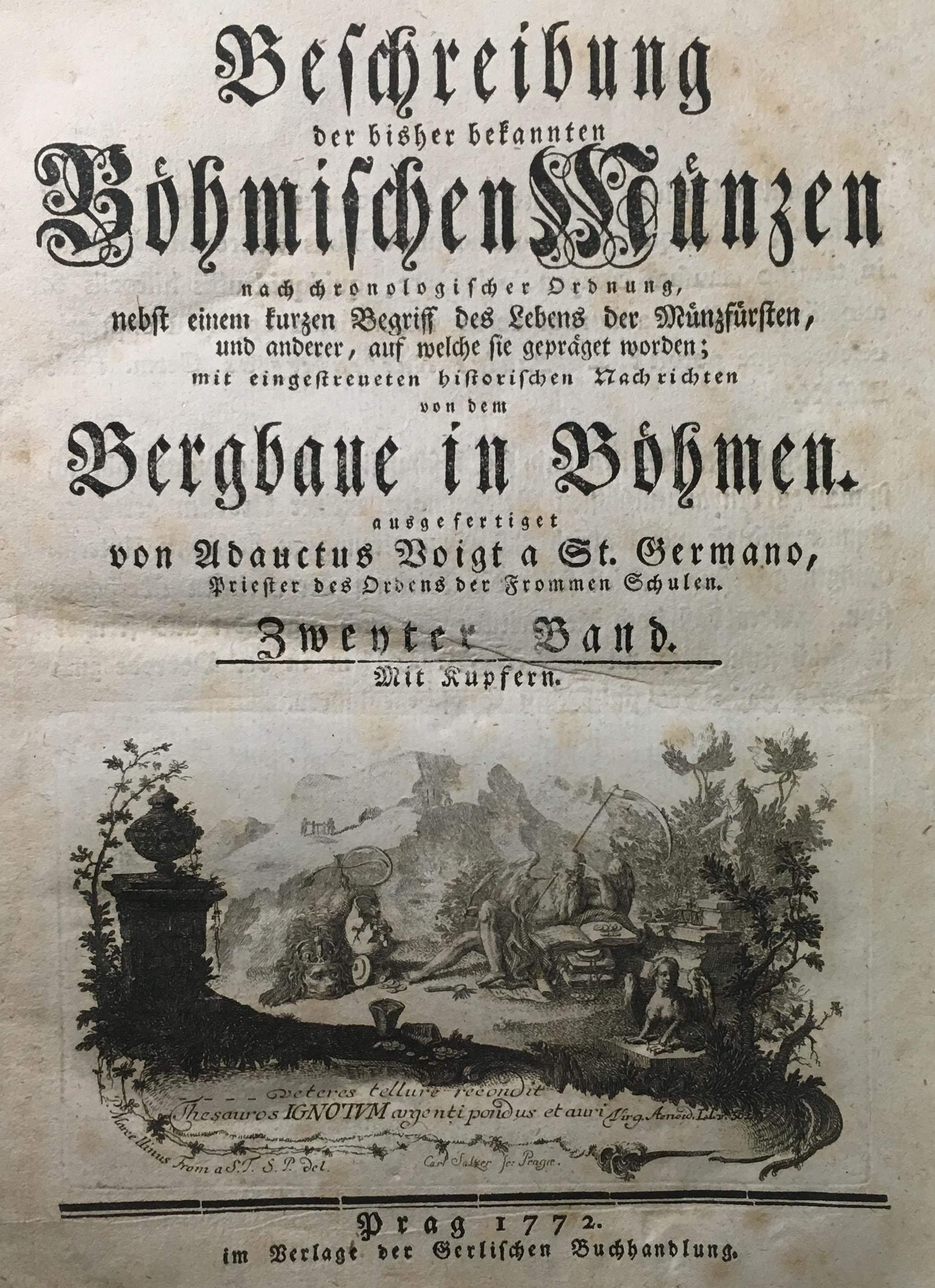 BohmischenMunzenTPCrop